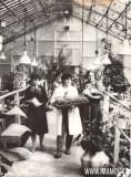 23-Совхоз-Целинсельмаш-оранжерея-оезеленители-1988-год