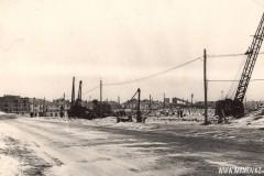 39-Конец-Октябрьской-начало-улицы-Монина-1963-год