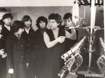 45-Училище-пряд-нит-фабрики-мастер-производства-О.-Ф.-Зозуля-1983-год