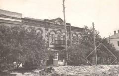12-Старый-банк