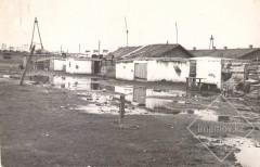 16-Фото-№1-1963-год