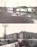 16-17-Фото-№1-2-1963-г