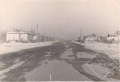 19-Улица-Карла-Маркса-1967-год