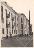 20-Целиноград-ул.-Ленина-наш-двор-1963-год