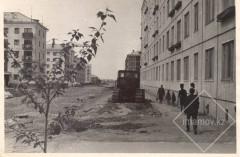 22-Улица-напротив-АПП-май-1967-год