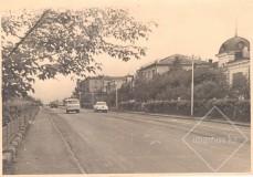 24-Улица-Мира-1963-год
