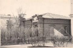 25-Здание-городской-управы-довореволюционной-постройки-там