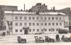 6-Административное-здание-комбината-хлебопродуктов-Целинограда-1970-г