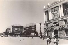 8-Гостиница-Москва